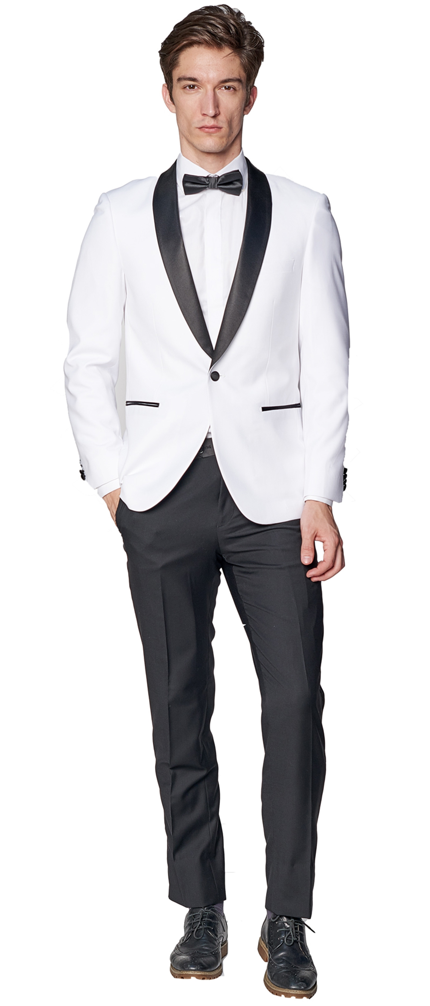 Shop for white tuxedo jacket online at Target. Free shipping on purchases over $35 and save 5% every day with your Target REDcard.