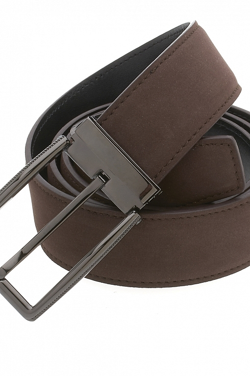 Men's Traditional Belt