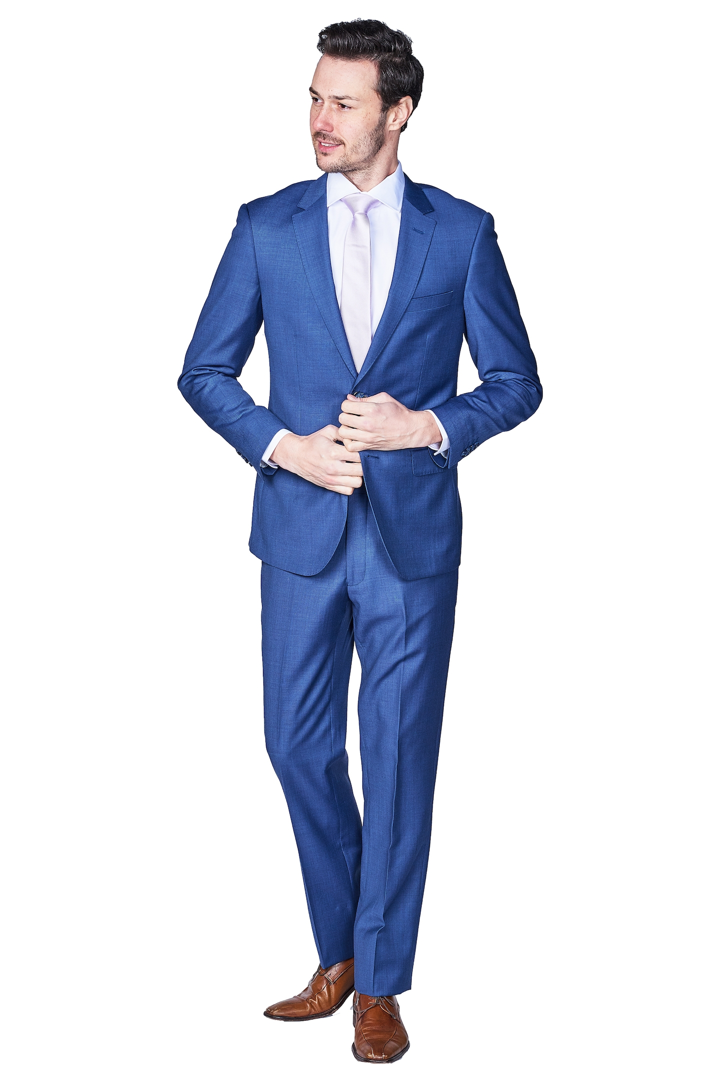 SRG Fashion – Men\'s suits, sport jackets, tuxedos, and more.