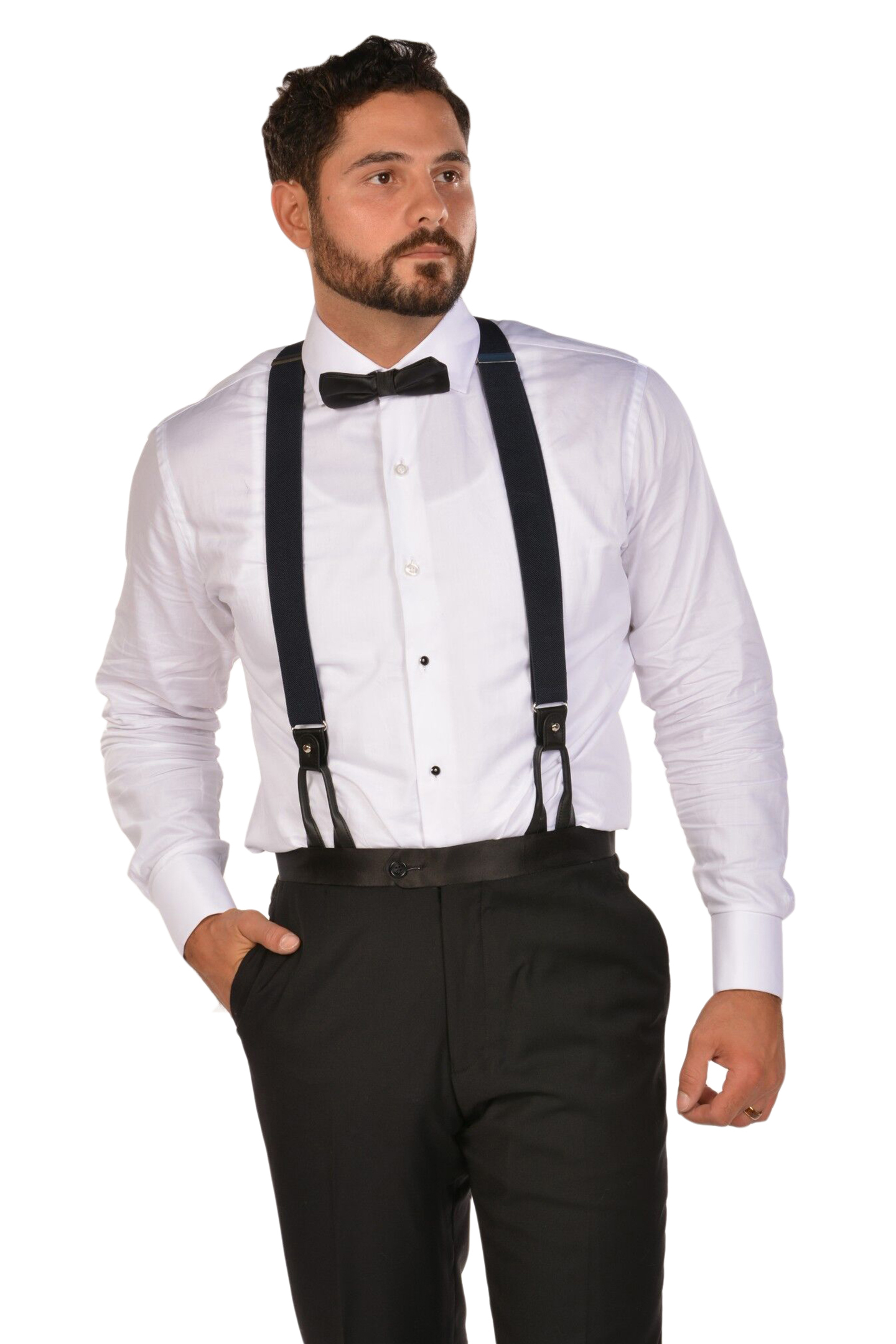 Nvy-Suspenders_pic2