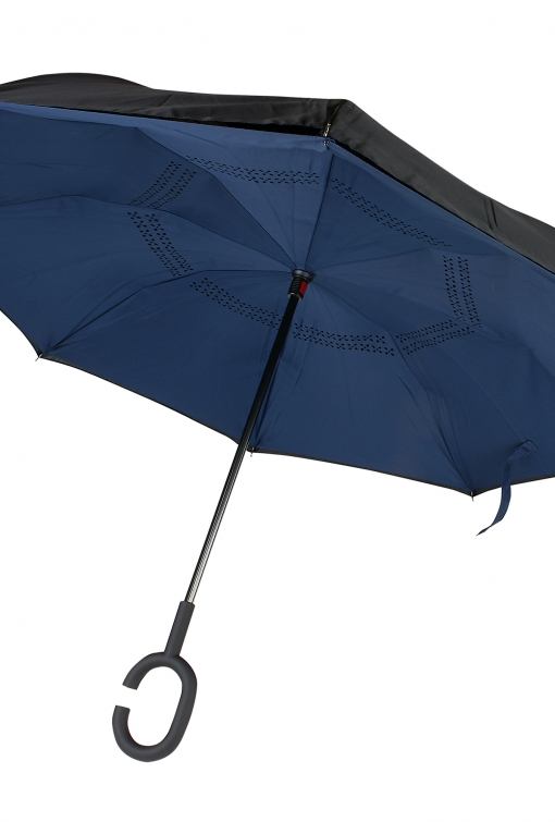 RGB-Blue Umbrella-01