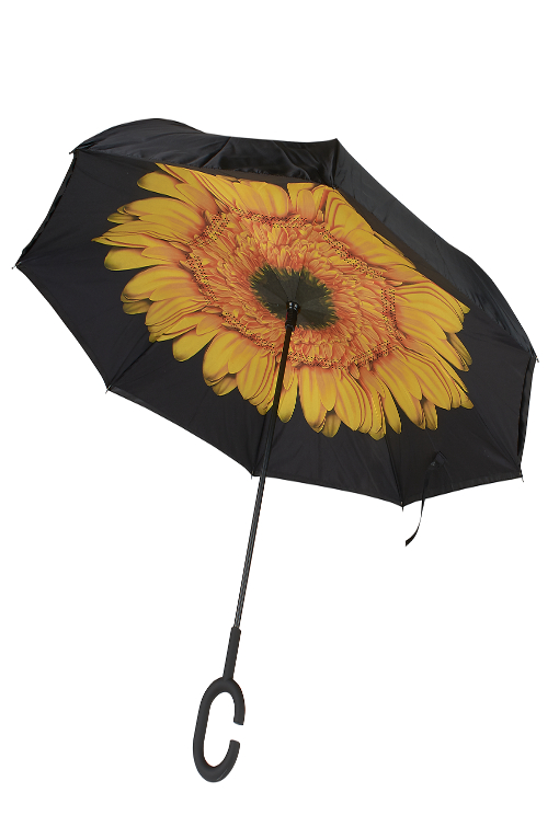 RGB-Floral-Umbrella_pic1