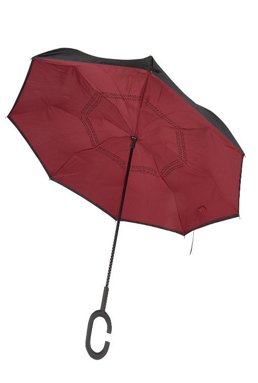 RGB-Maroon-Umbrella_pic1