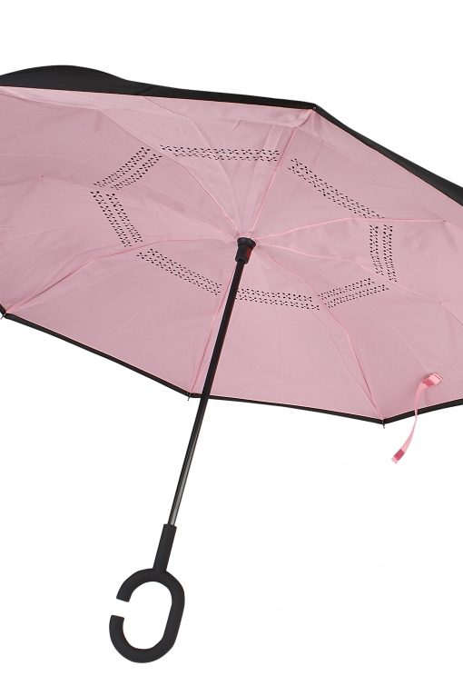 RGB-Pink Umbrella-01