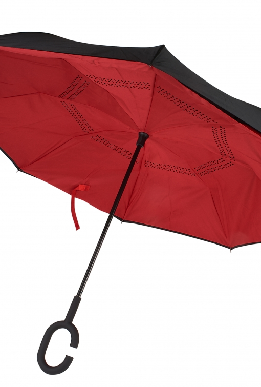 RGB-Red Umbrella-01a